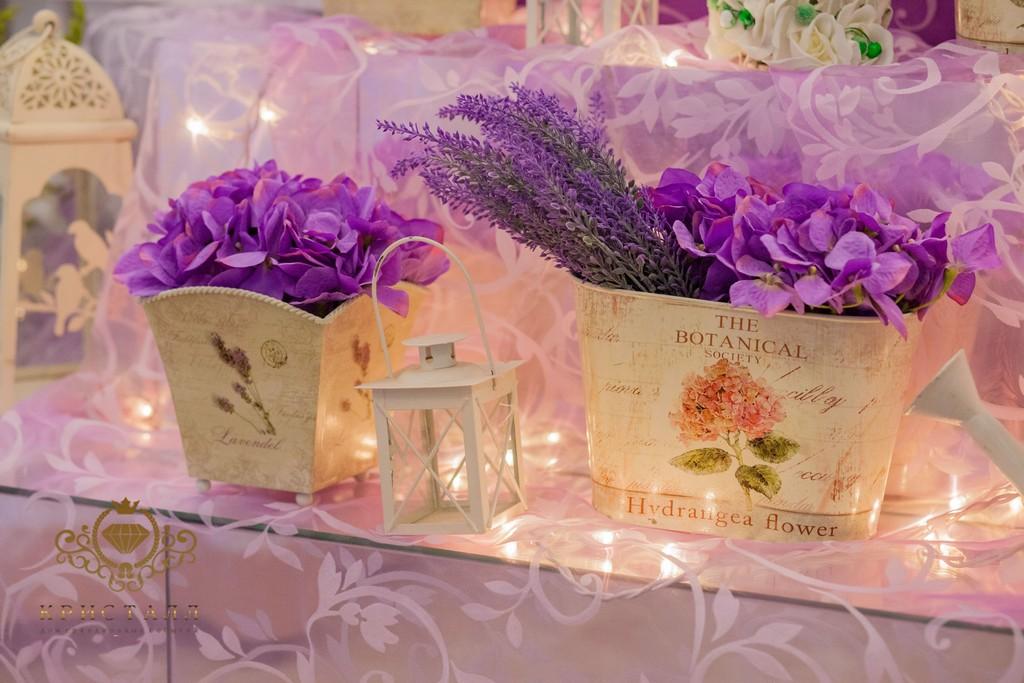 svadebniy-salon-odessa-min
