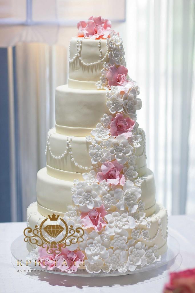 svadebniy-tort-foto