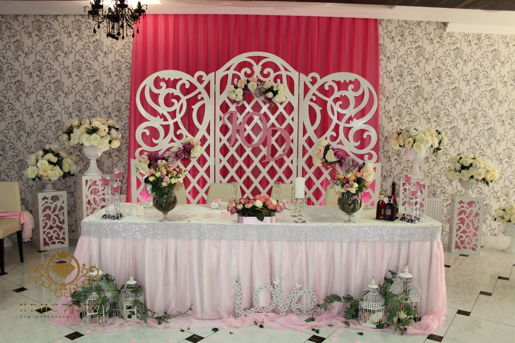 svadebniy-zal-ukrashenie