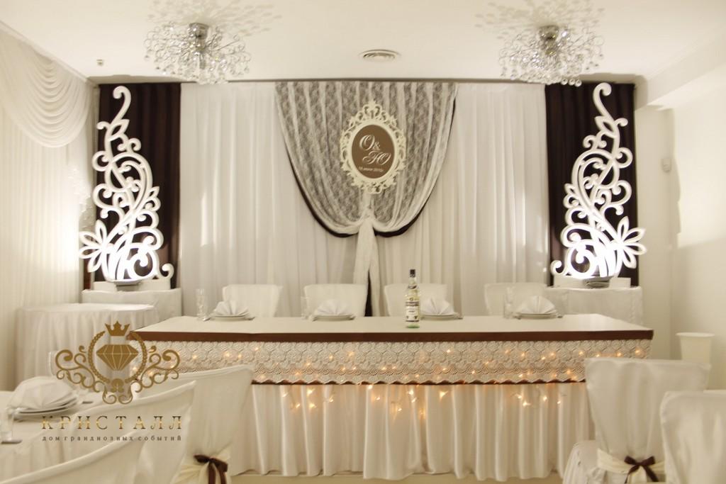 svadebnoe-agentstvo-nikolaev