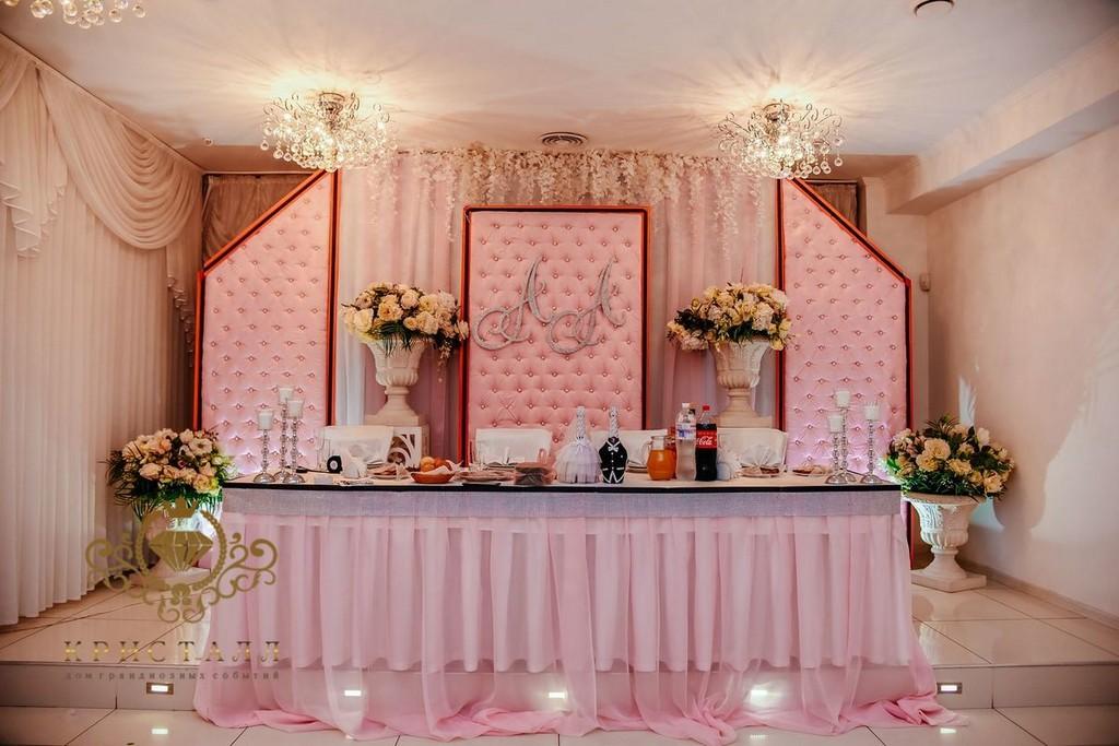 svadebnoe-platie-nikolaev