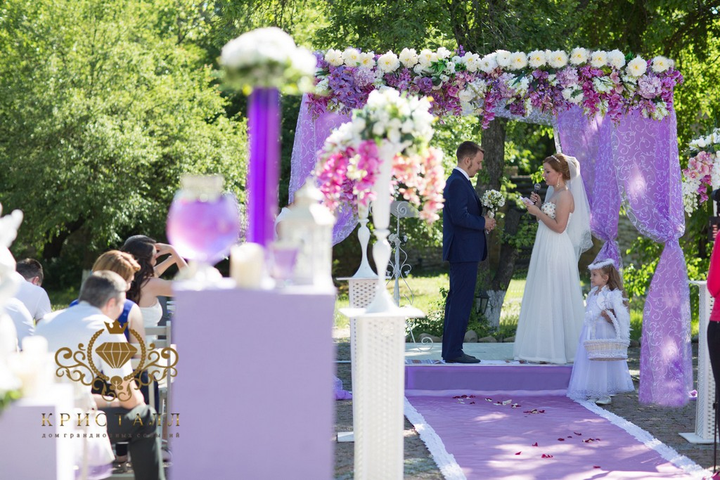 svadebnue-platia-cenu-nikolaev