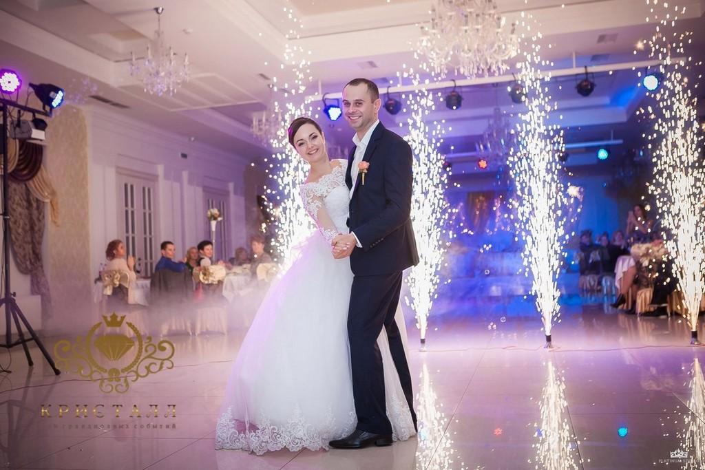 svadebnue-platia-nikolaev-cenu