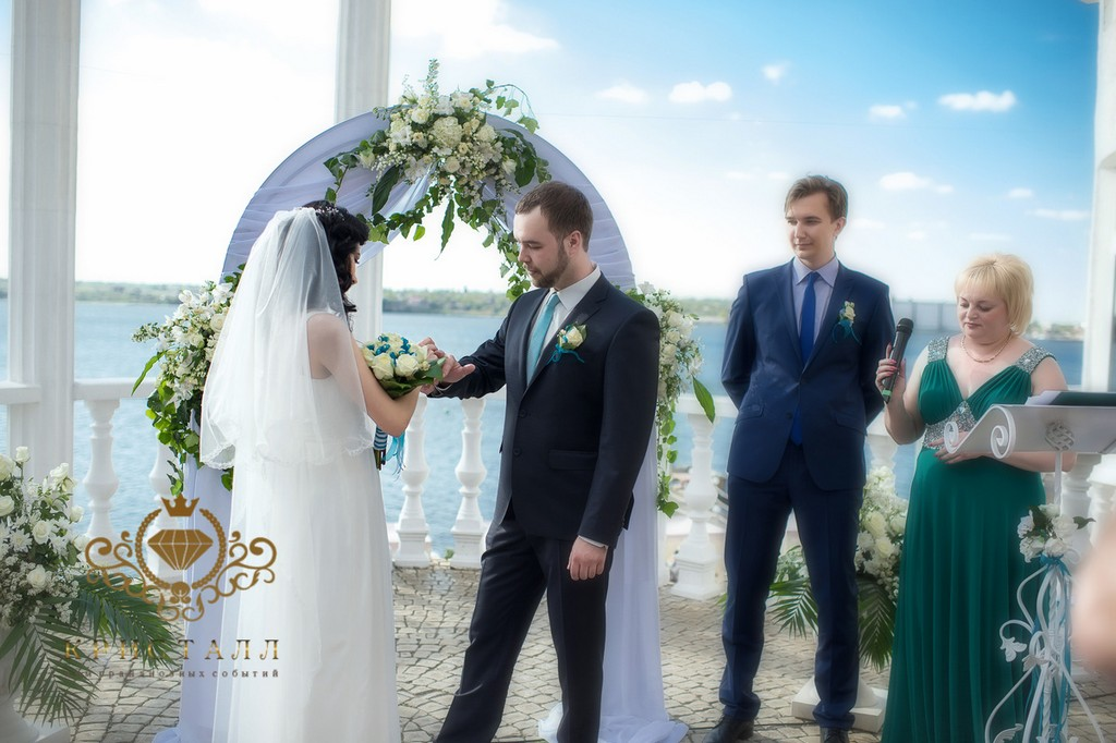 svadebnue-platia-odessa-cenu
