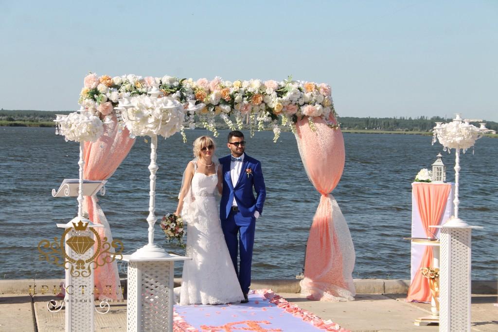 svadebnue-registracii-dlya-vuezdnoy-ceremonii