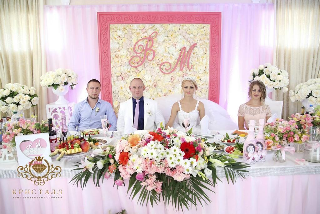 tamada-svadba