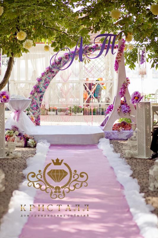 vuezdnaya-ceremoniya-svadba