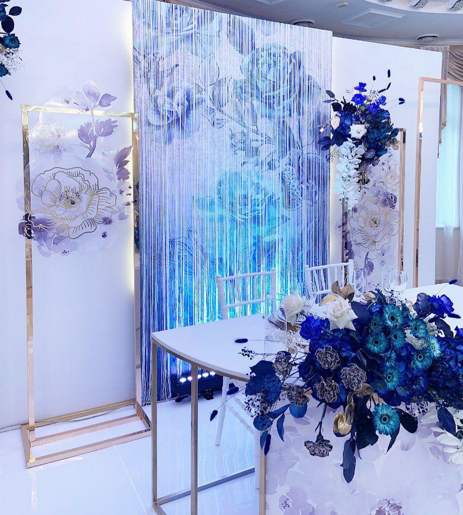 sinie-cvetu-na-svadbu