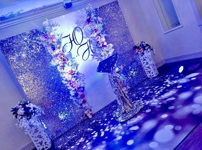 svadba-foto-2020