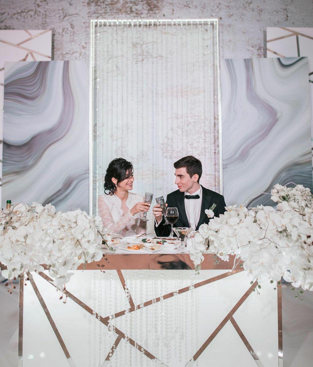 svadba-v-beluh-tonah-nikolav