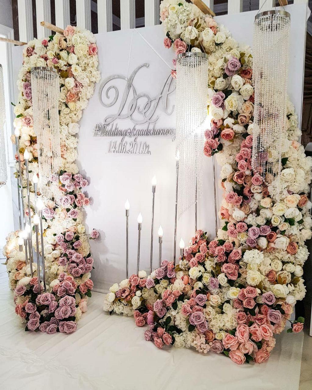 svadba-v-cvetah