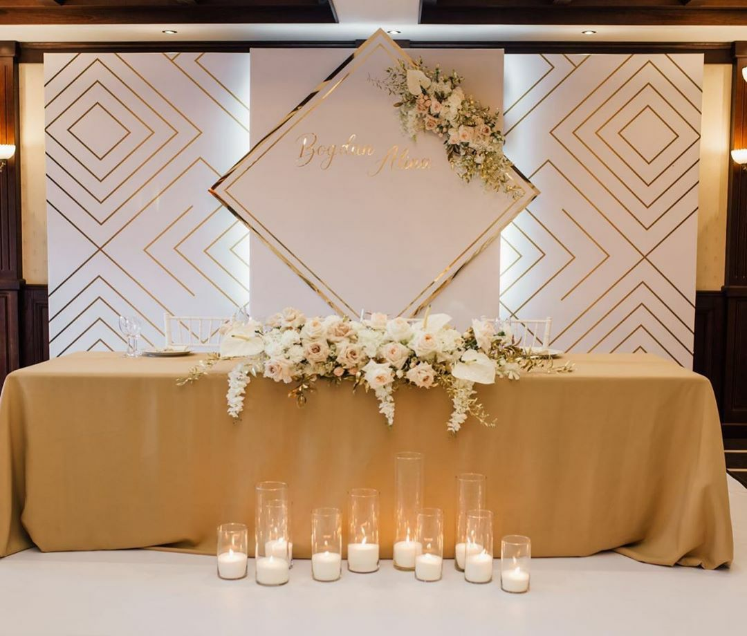 svadba-v-zolote
