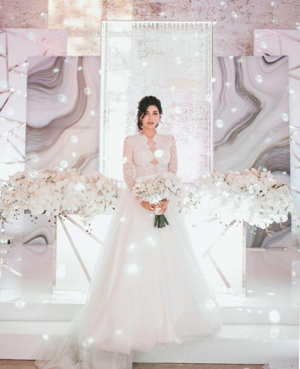 svadebnoe-platie-2020-2021