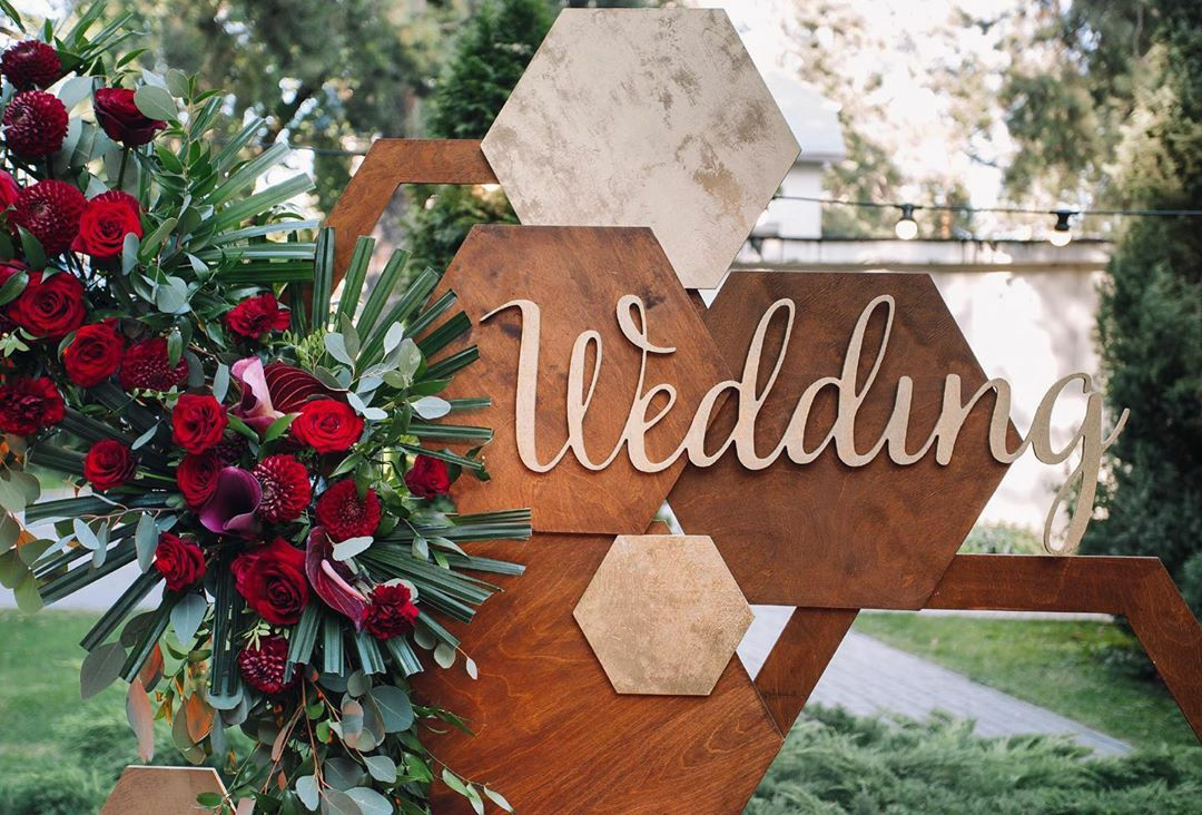 svadebnuy-dekor-cvetu